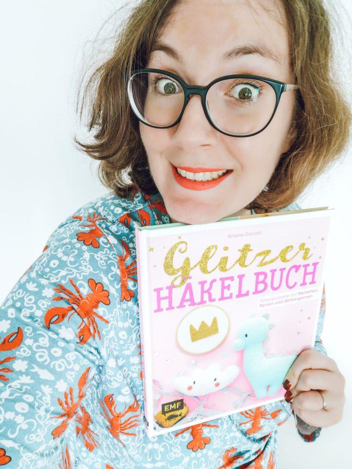 Review Glitzer Haekelbuch Ms Eni (1)