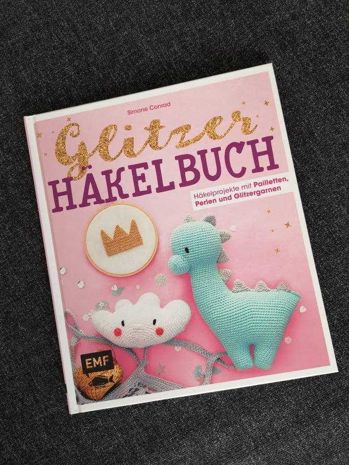 Review Glitzer Haekelbuch Ms Eni (5)