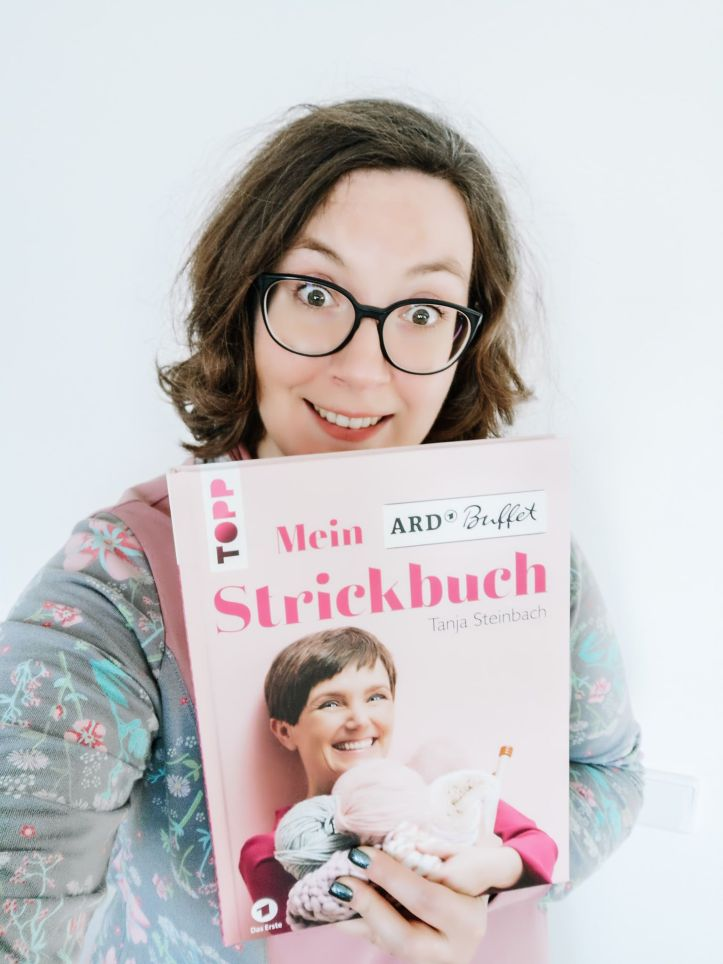 Rezension Tanja Steinbach ARD Buffet (1)