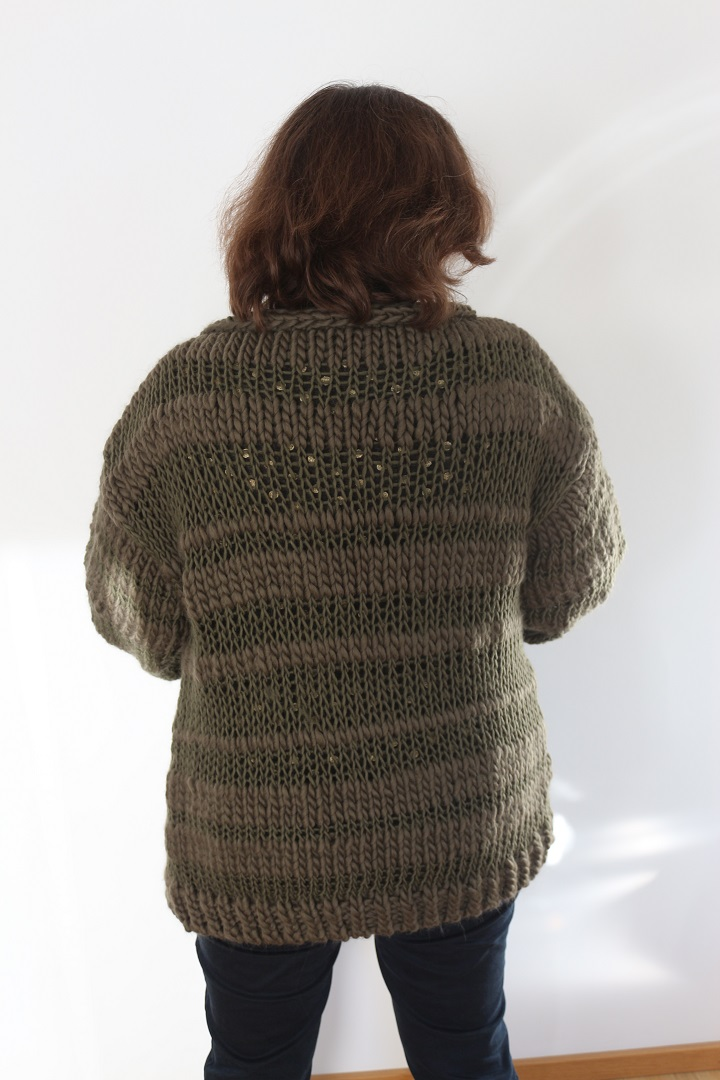 We Are Knitters Tribunal Cardigan (10)