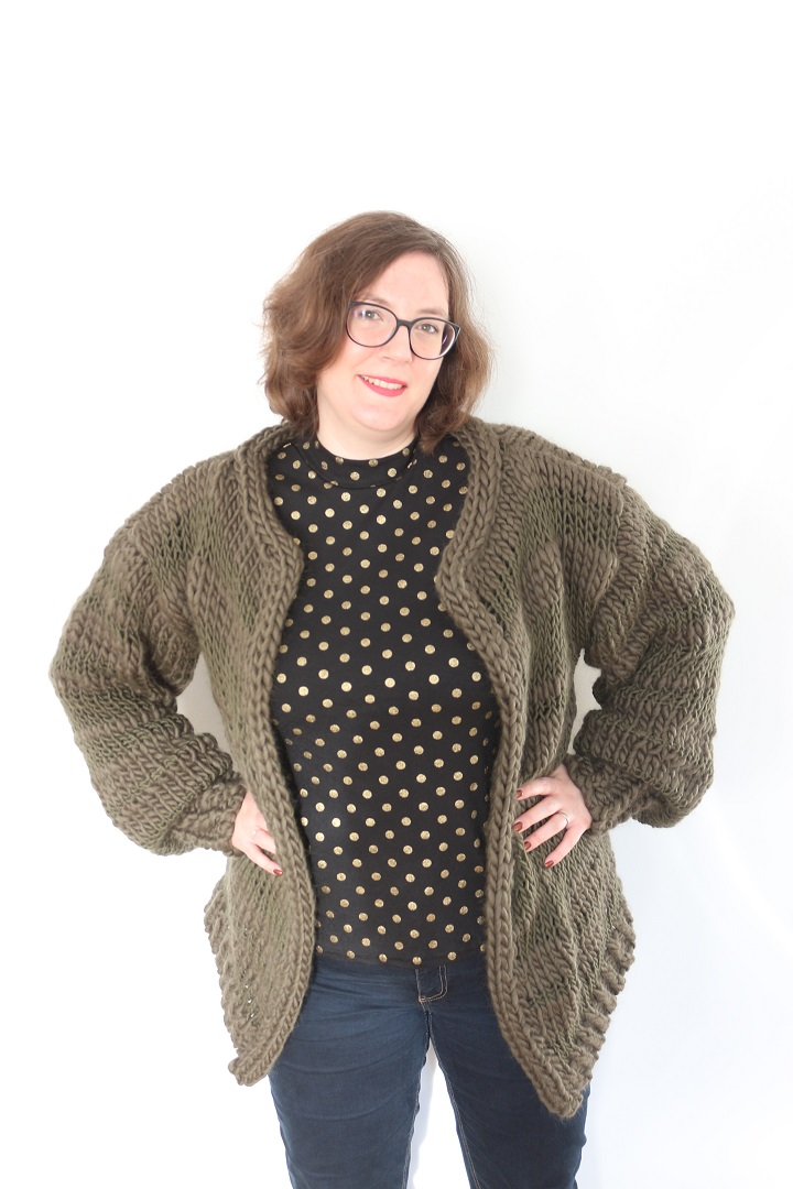 We Are Knitters Tribunal Cardigan (12)