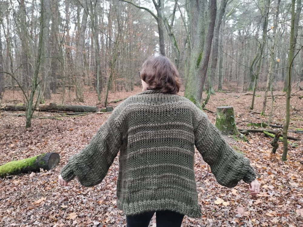 We Are Knitters Tribunal Cardigan (2)