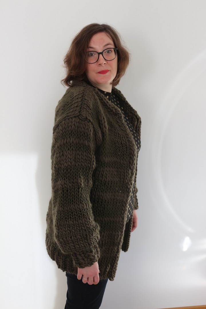 We Are Knitters Tribunal Cardigan (8)